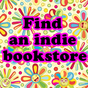 Indie Bookstores